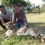 sudafrica-endomeni