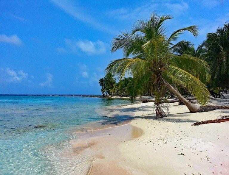 Offerte Viaggi Caraibi