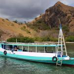 Flores - Komodo National Park