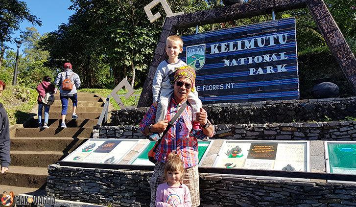 tour flores-indonesia