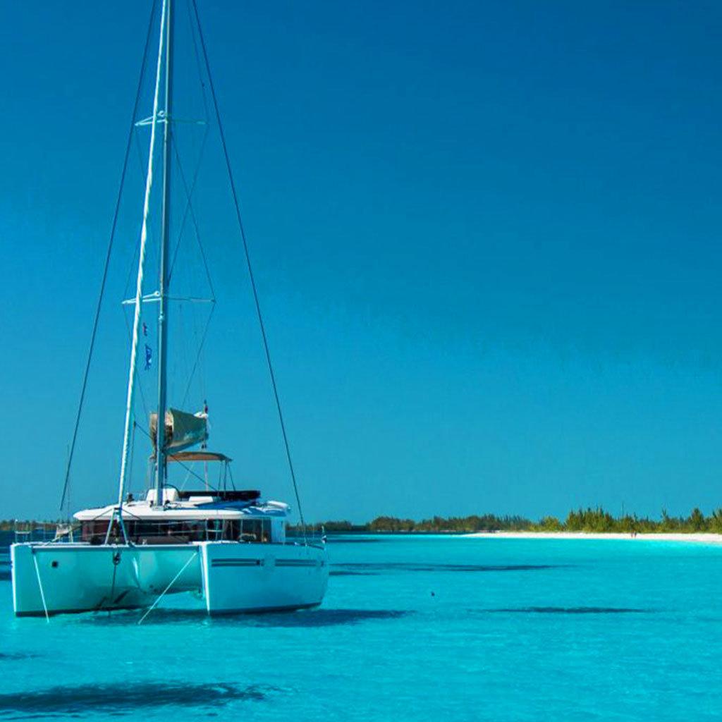 vacanze-caraibi
