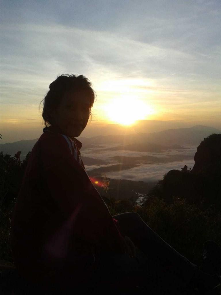 Seseang-Sulawesi