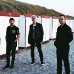 U2 TOUR NEI SET