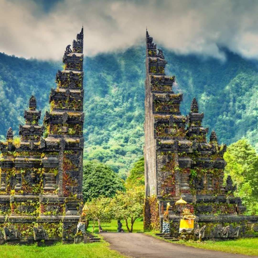 besakih-bali-indonesia
