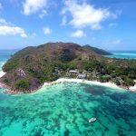 seychelles-vacanza