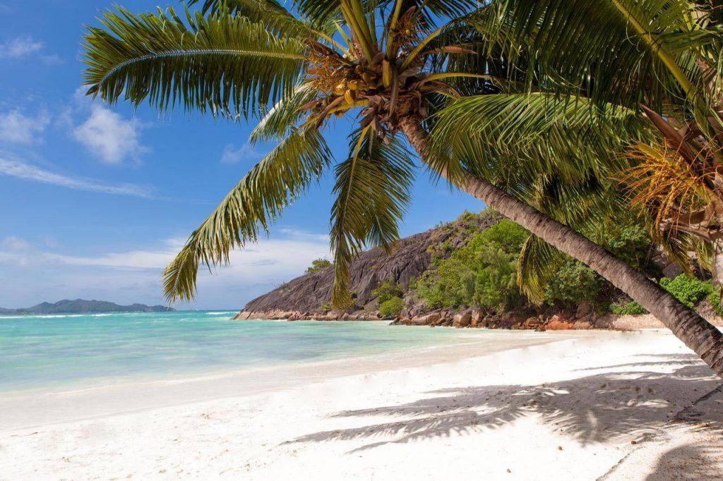 viaggio-seychelles