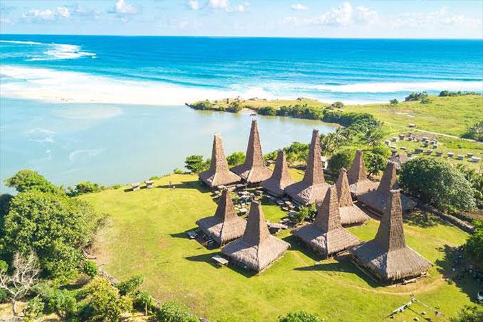 ranteggaro Tour Bali&Sumba