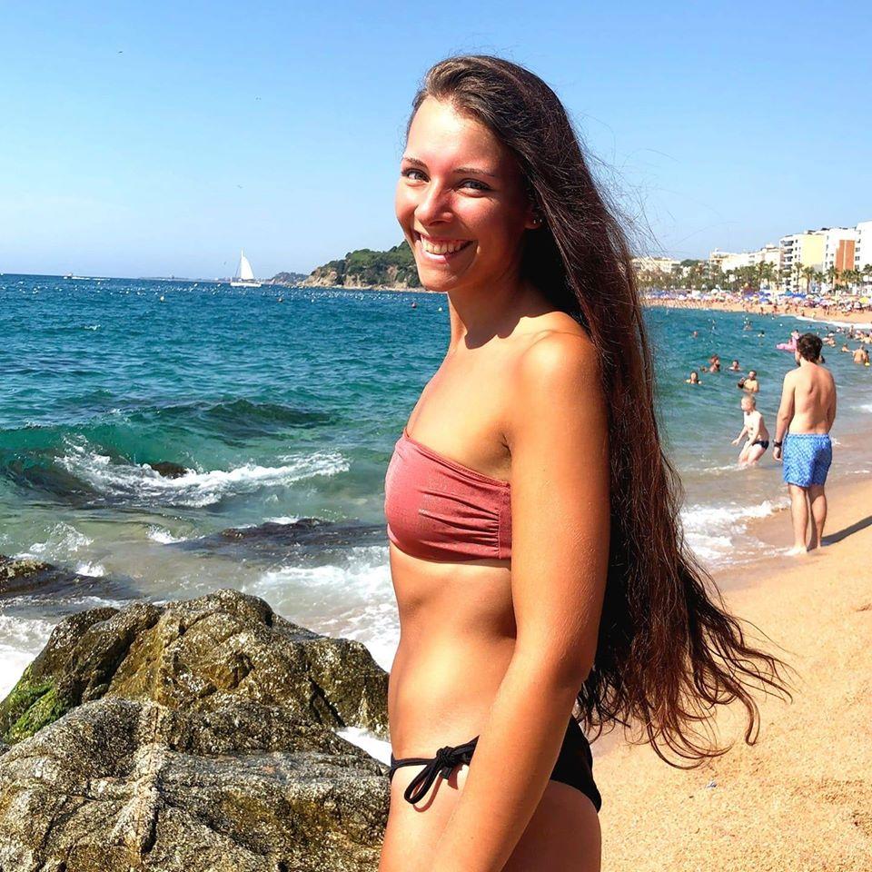 Emily Bulegatto