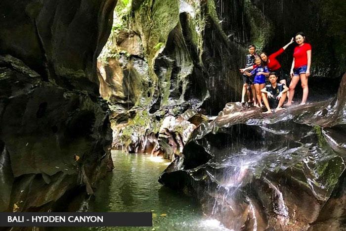bali-hydden-canyon