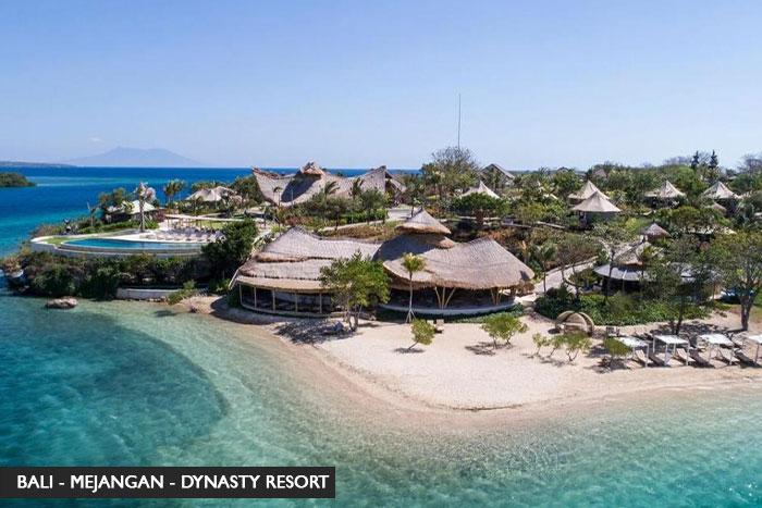 bali-mejangan dynasty resort