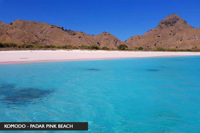 komodo-pink-beach-padar