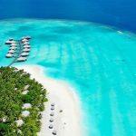 kihaa-island-vacanzamaldive