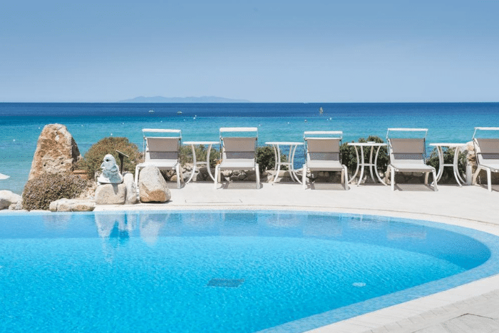 isola elba 5 stelle hotel hermitage (1)