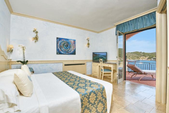 isola elba 5 stelle hotel hermitage (2)