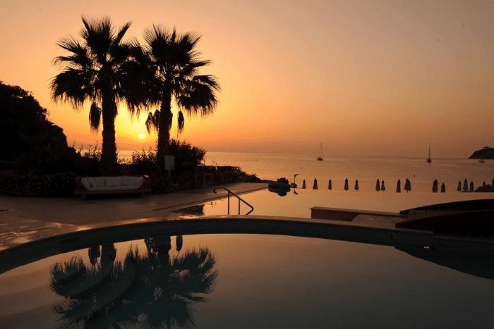 isola elba 5 stelle hotel hermitage (3)