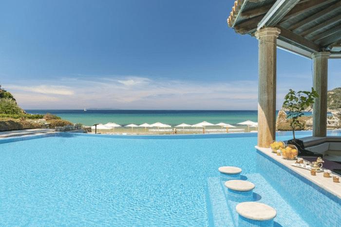 isola elba 5 stelle hotel hermitage (4)