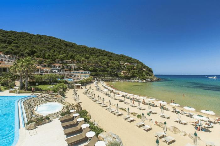 isola elba 5 stelle hotel hermitage (5)