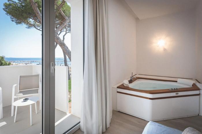 sense experience resort follonica (4)