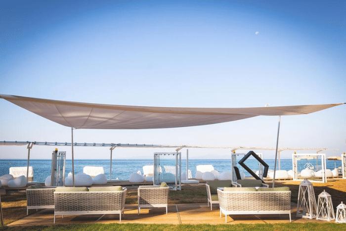 sense experience resort follonica (5)