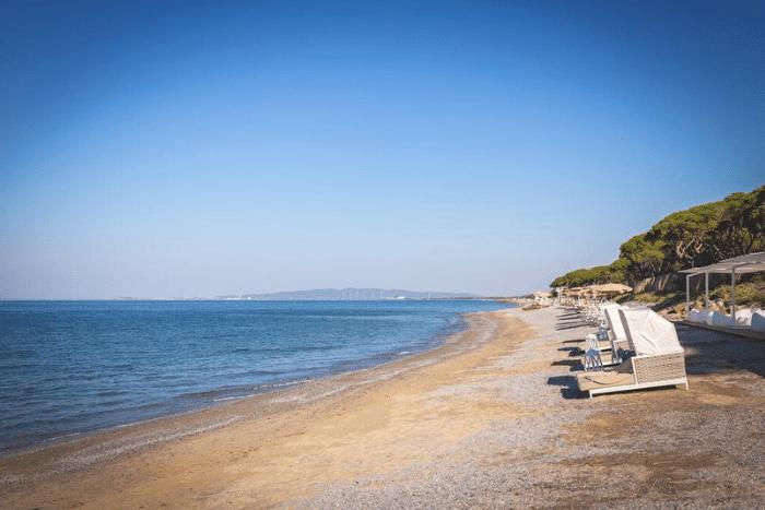 sense experience resort follonica (6)