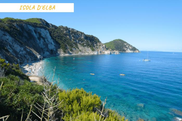 vacanze lusso toscana mare (2)