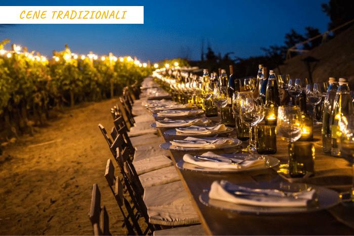 vacanze toscana vino (1)