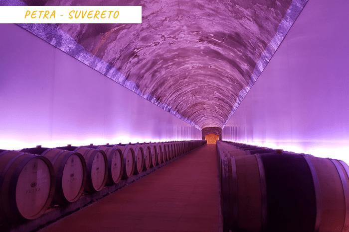 vacanze toscana vino (4)