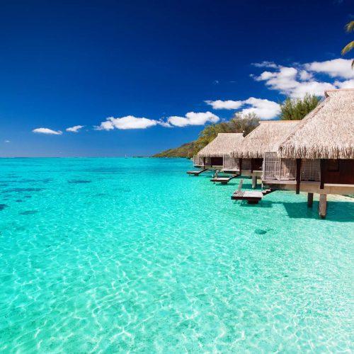 digghiri maldive resort