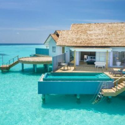 maafushivaru maldive